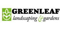 greenleaflandscapegarden