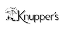 knuppers