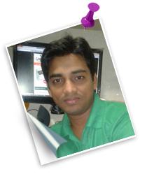 mahesh_sangam