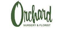 orchardnursery