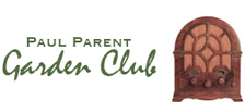 paul-parent-garden-club
