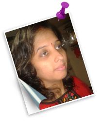 srilata_sangam