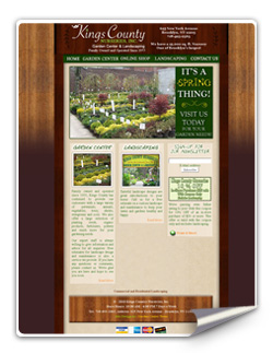 fresh-new-sites-kings-country-nursery