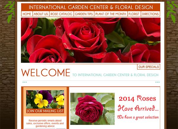 international-garden-center