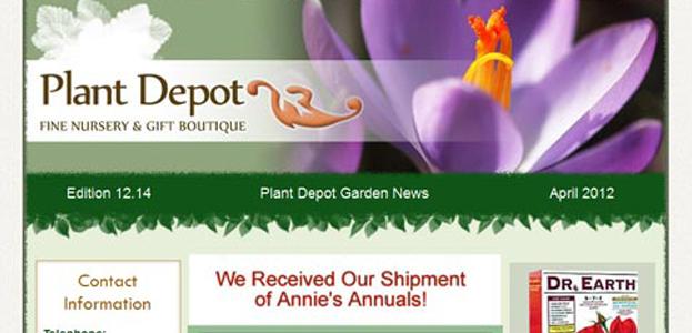 new_plantdepotnews-thumb