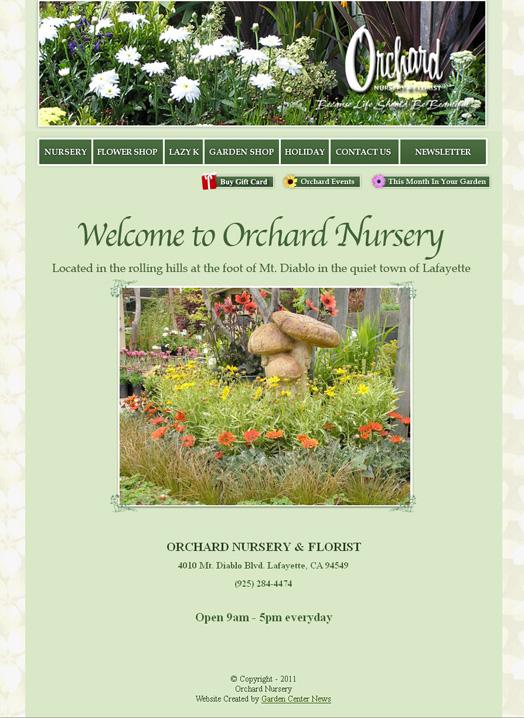 orchardnursery1