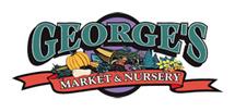 georges_market_nursery