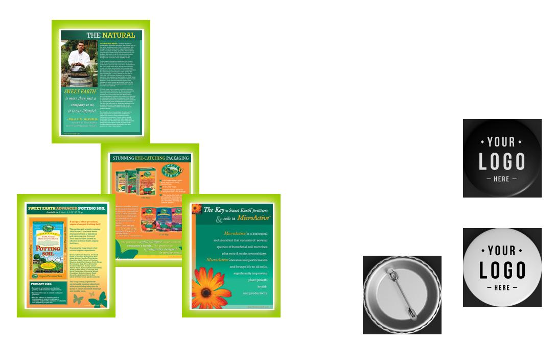 garden-center-graphic-design-marketing