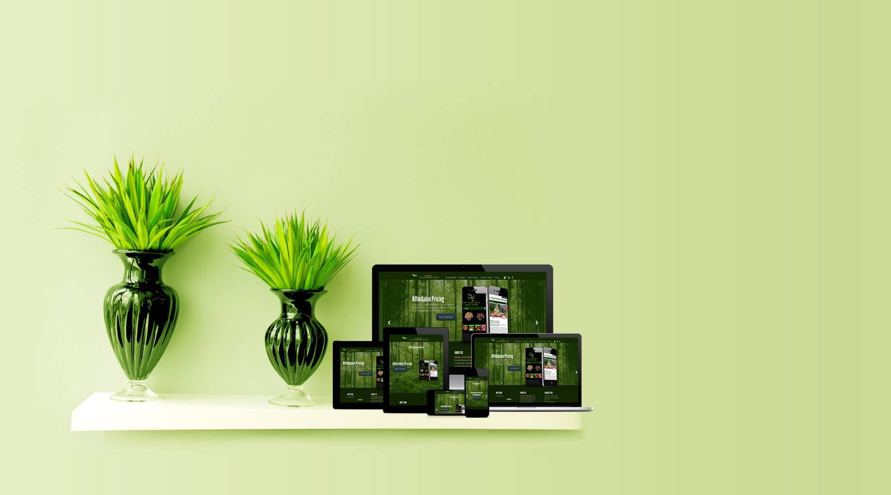 garden-center-marketing-site-affordable-pricing