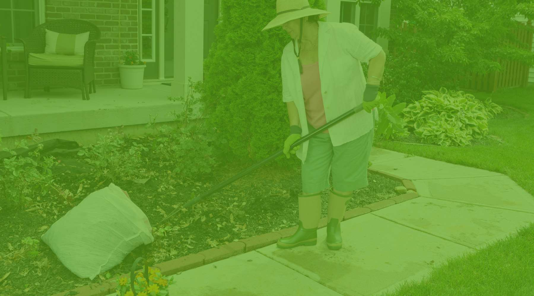 garden-center-marketing-websites-bg