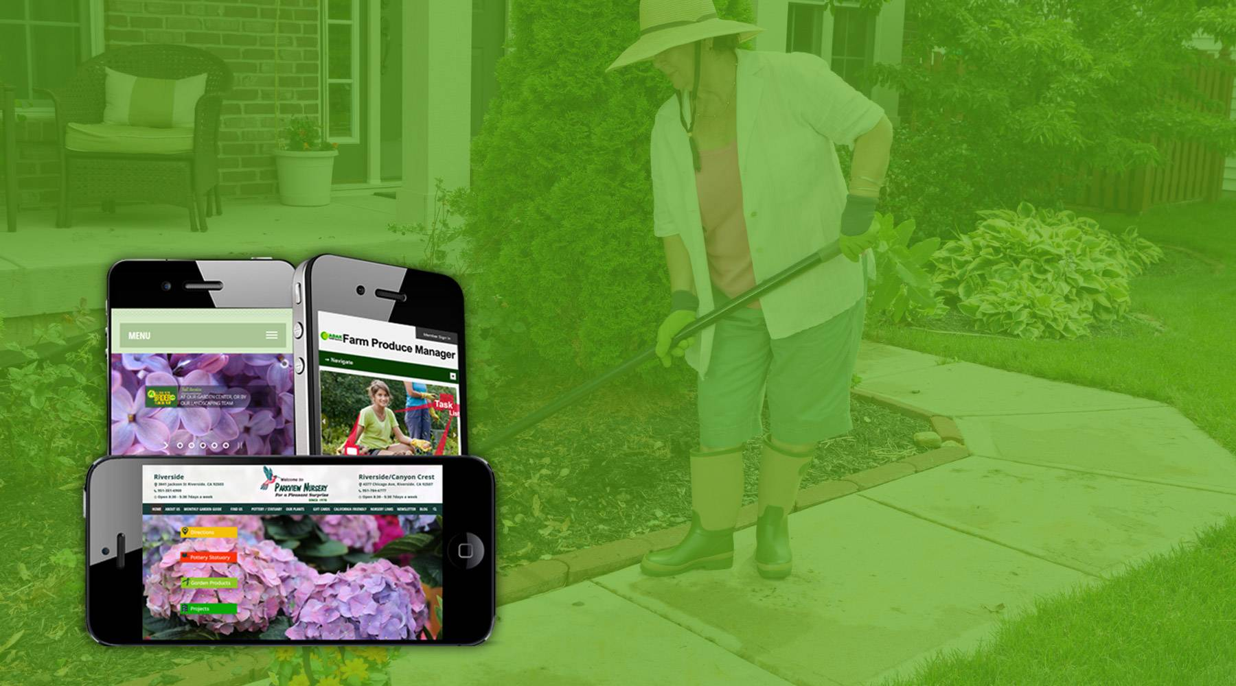 garden-center-marketing-websites