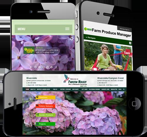 garden-center-mobile-ewebsite