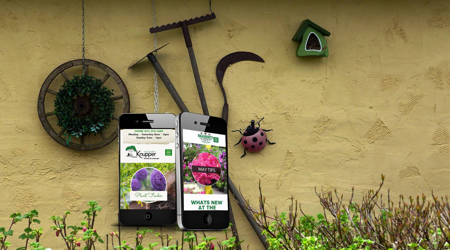 garden-center-mobile-responsive-new-york-bg