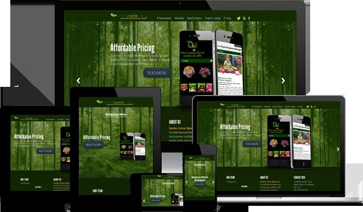 garden-center-mobile-responsive