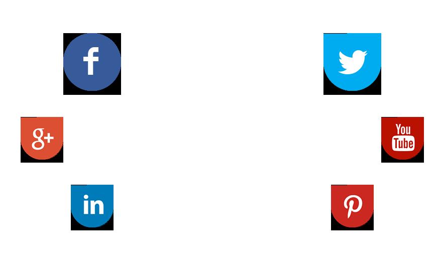 garden-center-social-media-optimization