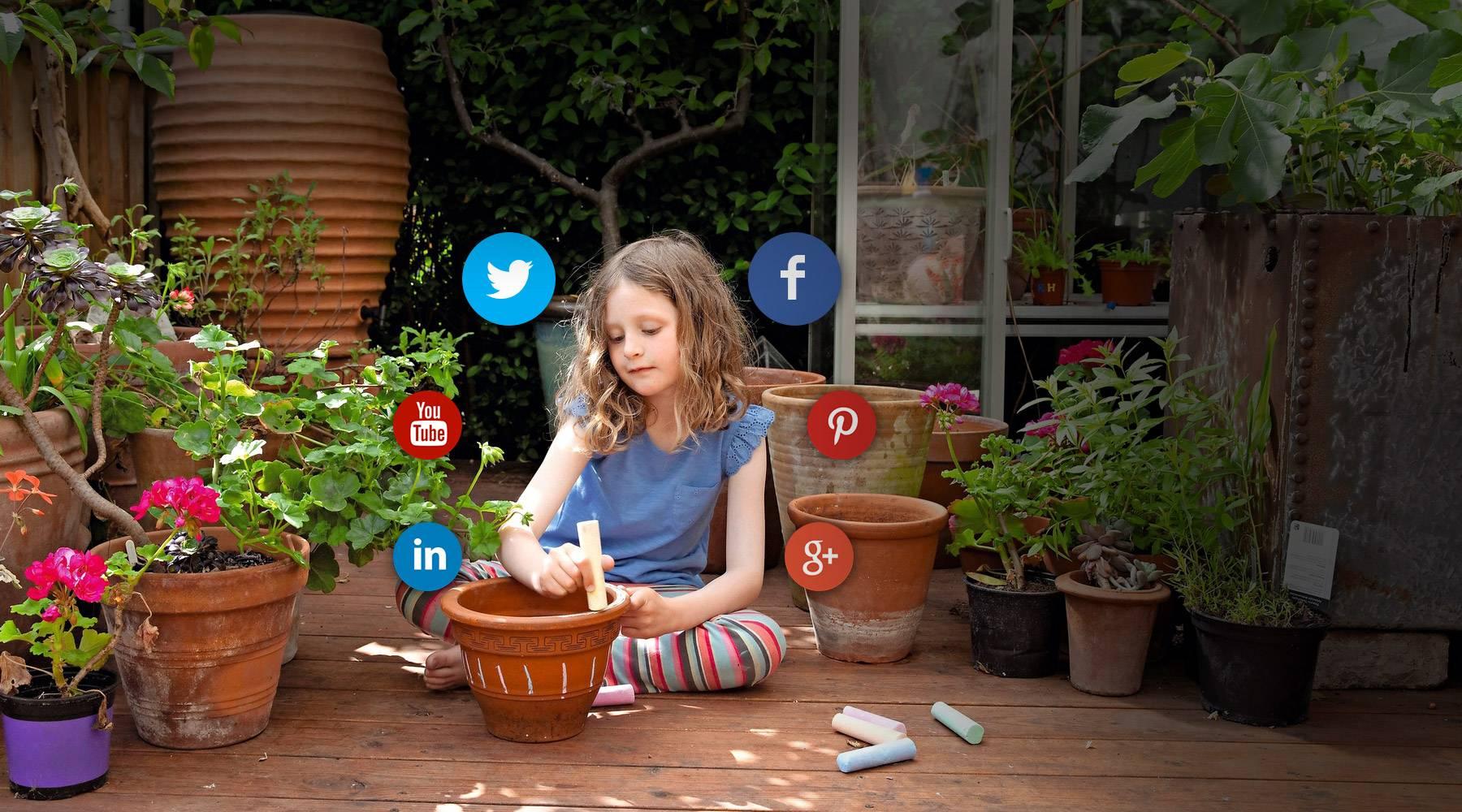 garden-center-social-media-optimization2