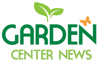 Garden Center Marketing