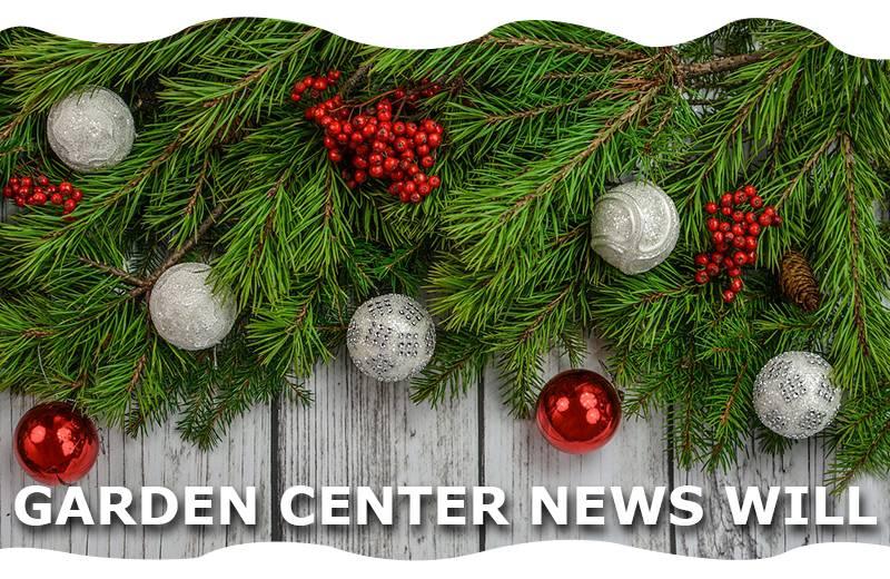 Christmas-Tree-Campaign-eblast-will-be