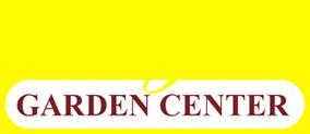 Joey Venezia, Venezia Garden Center